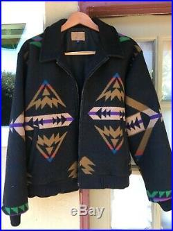 Pendleton High Grade Western Wear Jacket