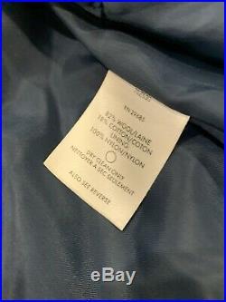 Vintage Pendleton High Grade Western Wear Jacket Size M Wool