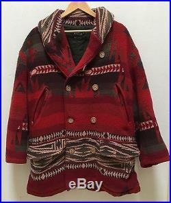 b31c0f5ec Ralph Lauren Navajo Blankets – 2019 Inspirational Throw Blankets