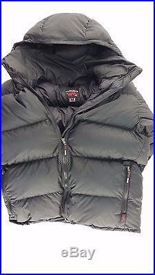 Western Mountaineering Meltdown Down Jacket Men's L /33651/